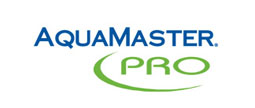 Aquamaster Pro - Return to homepage
